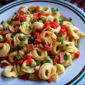 kulinaria (16)