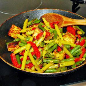 kulinaria (6)