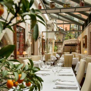 najlepsze-restauracje-lublin-6