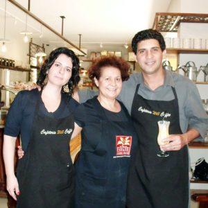 barista-na-targi-1