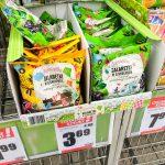 Produkty wegańskie sklep internetowy
