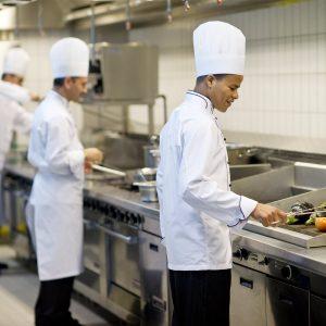 Urzadzenia gastronomiczne (3)