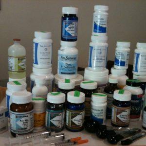 Suplementy omega-3 (2)