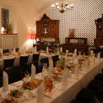 Wyposażenie gastronomii – Brzesko