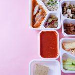 Zdrowa żywność – Brzesko