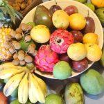 Żywność dla diabetyków i Zdrowa żywność Kraków
