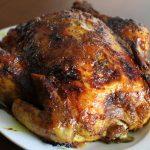 Western chicken opinie