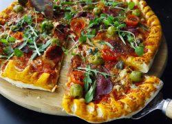 Pizzeria Lesko