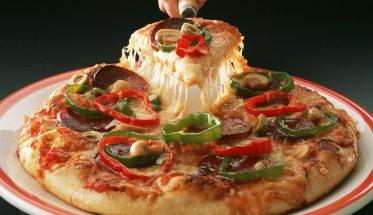 Pizza z dowozem Bielsko Biała