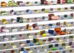 Tabletki calominal opinie