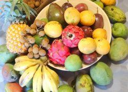 Sałatki – doskonałe danie główne na jesień