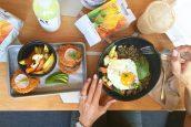Kuchnia francuska pyszna i zarazem bogata