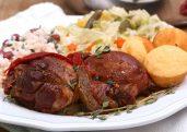 Najlepsze mięsa